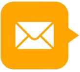 Envoyer un demande par courrier
