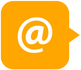Envoyer un mail à un société de service à la clientèle