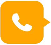 Contacter par téléphone le service client de votre choix