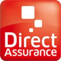 Direct Assurances téléphone