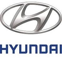 Contacter avec Hyundai SAV