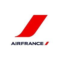 SAV service client Air France