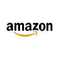 SAV service client Amazon