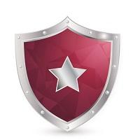 SAV service client Assurances