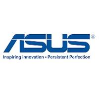 SAV service client ASUS