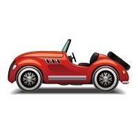 SAV service client Automobiles