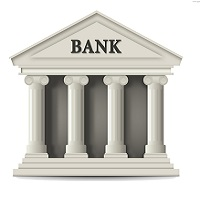 SAV service client Banques