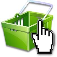SAV service client Commerce en ligne
