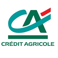 SAV Crédit Agricole