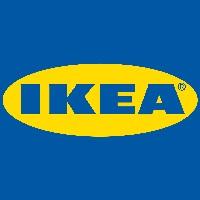 SAV service client Ikea
