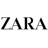 SAV service client Zara