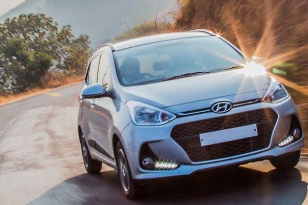 Obtenir des conseils à distance avec Hyundai France