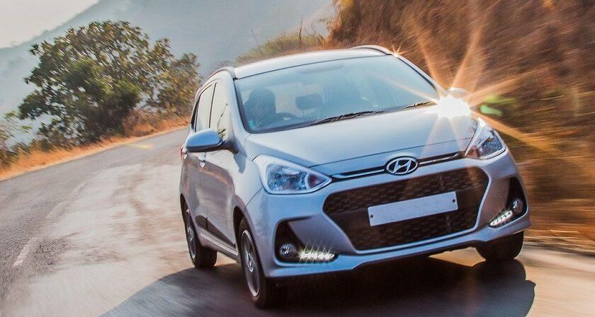 SAV service client Saviez-vous que le service professionnel Hyundai vous accompagne en ligne ?