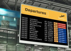 Air France dévoile une prestation facilitée pour tous ses vols
