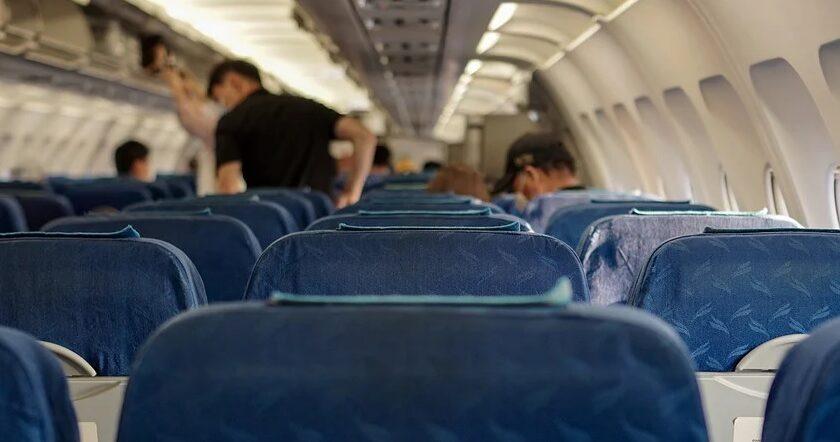 SAV service client Air France Protect vous connaissez ce service ?