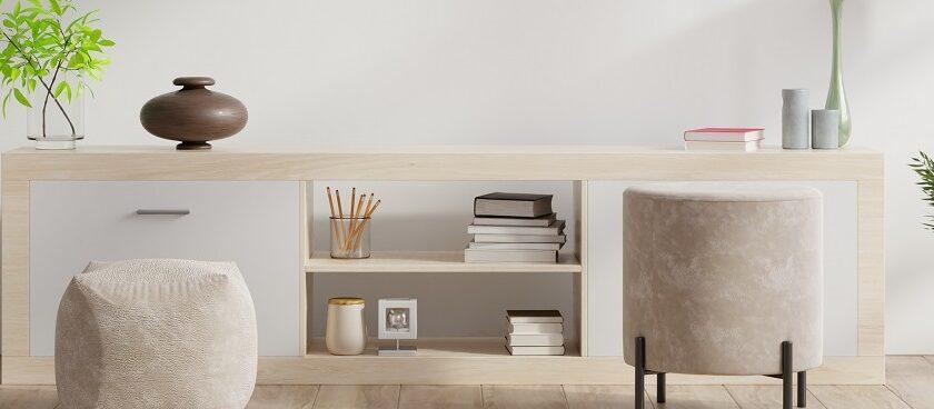 SAV service client Service de conception Ikea gratuit en ligne jusqu'au 2 mai 2021 !