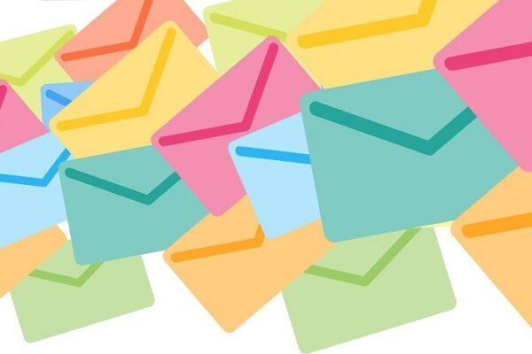 Service de suivi de colis par SMS avec Cdiscount