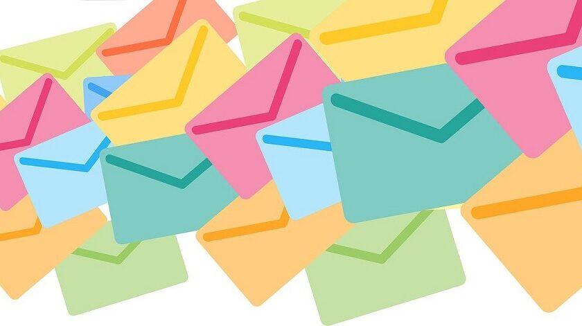 SAV service client Suivre sa commande en ligne par SMS c'est possible avec Cdiscount !