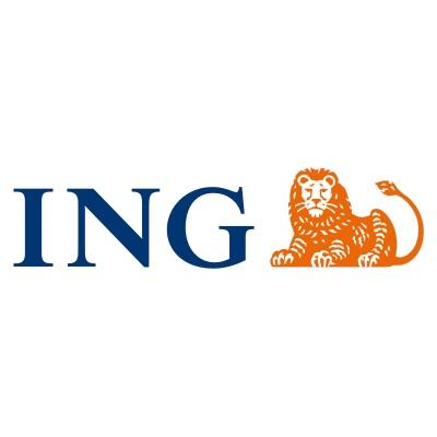 Contacter le SAV ING gratuitement par téléphone