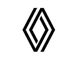 Joindre le SAV de Renault en ligne