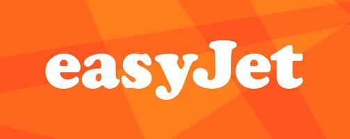 Le SAV EasyJet est là pour vous