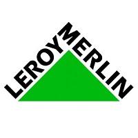 Entrer en communication avec le SAV de Leroy Merlin