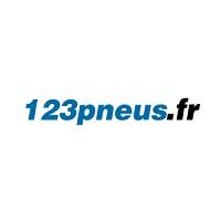 Joindre le SAV 123Pneus.fr urgemment