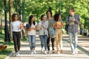 Offre Apple pour étudiants limitée dans le temps
