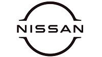 Service après-vente Nissan par appel téléphonique