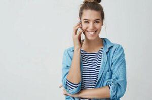 Contacter les Magasins U et son service après-vente par appel