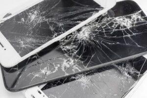 Obtenir une réparation appareil Samsung