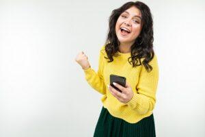 Contacter par téléphone le service après-vente de Samsung